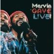 Marvin Gaye ライヴ!+2 [Reissue]