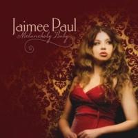 Jaimee Paul Smile