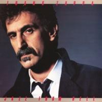 Frank Zappa Massaggio Galore