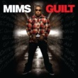 MIMS featuring Tech N9ne Rock 'n Rollin'