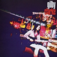 Gilby Clarke Cure Me...Or Kill Me