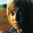 Anne Murray Talk It Over In The Morning