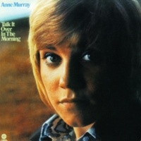 Anne Murray I Know