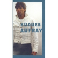 Hugues Aufray Les Yeux Fermés [Album Version]