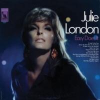 Julie London We'll Be Together Again