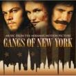 ピーター・ガブリエル 「ギャング・オブ・ニューヨーク」ミュージック・フロム・ザ・ミラマックス・モーション・ピクチャー [Soundtrack]