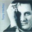 Tony Hadley Tony Hadley