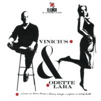 Odette Lara/Vinícius de Moraes Samba Em Preludio [Album Version]