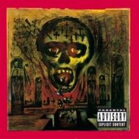 Slayer Hallowed Point [Album Version]