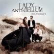 Lady Antebellum Just A Kiss