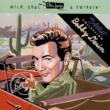Bobby Darin Wild, Cool & Swingin'