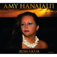 Amy Hanaiali'i I Remember You [Album Version]