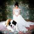 Norah Jones The Fall (Deluxe Edition)