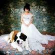 Norah Jones The Fall (Deluxe Edition)