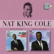 Nat King Cole Sings The Great Songs/Thank You, Pretty Baby