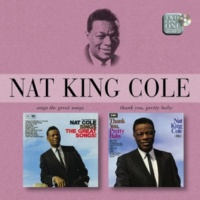 Nat King Cole Happy New Year (2005 Digital Remaster)