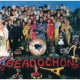 Beadochons Sergent Pepere (Band)(Album Version)