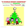 Vince Guaraldi Trio A Charlie Brown Christmas [Expanded] [Remastered]