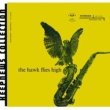 Coleman Hawkins The Hawk Flies High [Keepnews Collection]