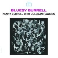 Kenny Burrell アウト・オブ・ジス・ワールド (feat.コールマン・ホーキンス) [Album Version]