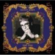エルトン・ジョン The One [Remastered with bonus tracks]