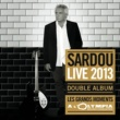 Michel Sardou Les Grands Moments Live [Live A L'Olympia 2013]