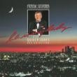 Frank Sinatra L.A. Is My Lady (feat.クインシー・ジョーンズ・オーケストラ)