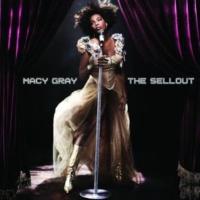 Macy Gray/Velvet Revolver Kissed It (feat.Velvet Revolver)
