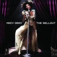 Macy Gray Lost