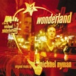 Michael Nyman Wonderland: Music From The Motion Picture