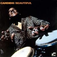 Candido Camero I Shouldn't Believe