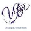 Vitaa Un Son Pour Des Millions