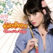 Katy Perry One Of The Boys -New Edition-