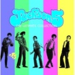 Jackson 5 ベスト・オブ・ジャクソン・ファイヴ