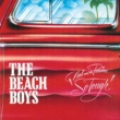 The Beach Boys Carl & The Passions - So Tough (2000 - Remaster)