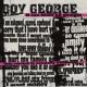 Boy George U Can Never B 2 Straight