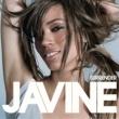 Javine Surrender
