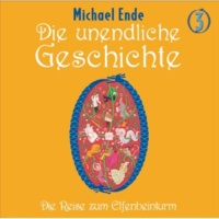 Michael Ende Der Gürtel Gémmal