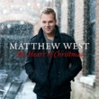 Matthew West/マンディーサ Christmas Makes Me Cry (feat.マンディーサ)