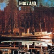 The Beach Boys Holland (2000 - Remaster)