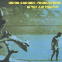 Union Carbide Productions Teenage Bankman [Remastered 2013]