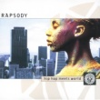 The Rapsody RAPSODY/ HIP HOP MEE