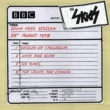 Skids Dossier (Of Fallibility) (BBC John Peel Session)