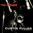 Curtis Fuller The Opener (Rudy Van Gelder Edition)