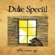 Duke Special No Cover Up [Single Version]
