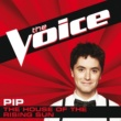 Pip The House Of The Rising Sun [The Voice Performance]