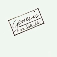 Genesis The Fountain Of Salmacis (Live) (1994 Digital Remaster)