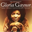 Gloria Gaynor The Collection