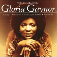 Gloria Gaynor Don't Stop Us