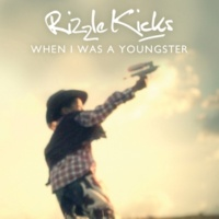 Rizzle Kicks When I Was A Youngster [Mark System's Digital Soundboy Remix]